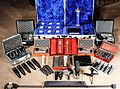 Hyperthreat Sound Studio Microphone-collection-almost-full-inventory-shown.jpg