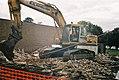 Hyundai Robex 250 LC-7 excavator (7) (27658434675).jpg
