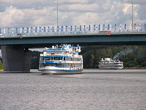 I.A. Krylov on Khimki Reservoir 23-jul-2012 12.JPG