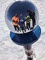ICESAT-2 Team.jpg