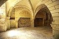 ID1862 Abbaye de Fontenay PM 48205.jpg
