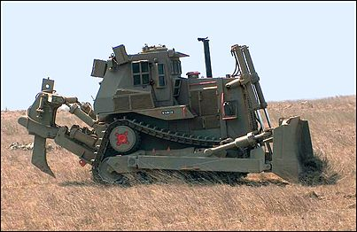 IDF-D9L003a.jpg
