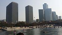 IFC Seoul.jpg