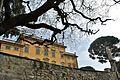 III Villa La Pietra, Firenze, Italy (2).jpg