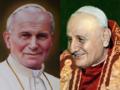 II János Pál és XXIII János.png
