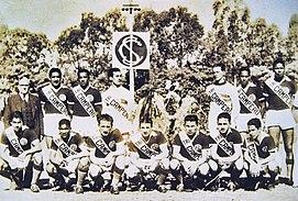 Sport Club Internacional – Wikipédia 7b60e7bffdf79