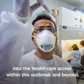 File:IOM - Ensuring Universal Health Care Access during COVID-19.webm