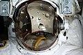 ISS-36 Luca Parmitano EMU helmet.jpg
