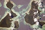 ISS-47 Tayando Islands, Indonesia.jpg
