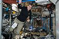 ISS-48 Kate Rubins inside the Destiny laboratory.jpg
