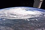 ISS-52 Hurricane Harvey (8).jpg
