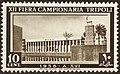 ITA-TRI 1938 MiNr0258 mt B002.jpg