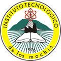 ITLM Logo.jpg