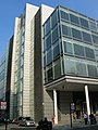 ITN Building, Grays Inn Road, London WC1 - geograph.org.uk - 398658.jpg