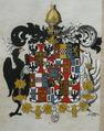 I Gonzaga Duchi di Mantova e del Monferrato.PNG