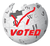 I voted wikipedia logo.png