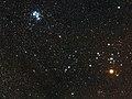 Iades and Pleiades (32446251210).jpg