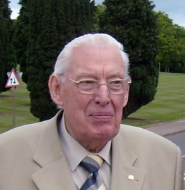 Paisley in 2007