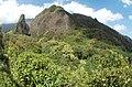 Iao Valley Maui (24250403).jpeg
