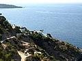 Ibiza - Es Cubells - panoramio (1).jpg