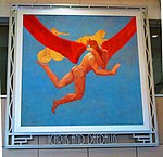 Icarus and Daedalus by George Snow Hill.jpg