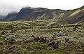 Iceland - Golden Circle - Road Trip (4890505438).jpg