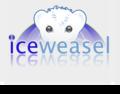 Iceweasel Logo.png