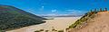 Ichkeul Panoramic.jpg
