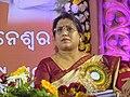 Identifiable Personality Photos taken at Bhubaneswar Odisha 02-19 11.jpg