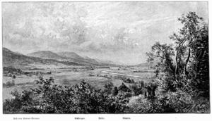 Battle of Idistaviso - Image: Idistaviso