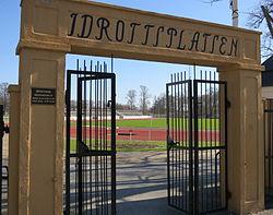 Sportspladsen, Kristianstad.jpg
