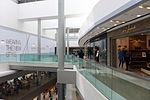 Ifc mall L3 Access 201410.jpg