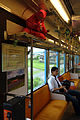 Iga Railway Ninja Ressha (14814526380).jpg