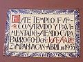 Iglesia NatividadGuadalupe placa1.jpg