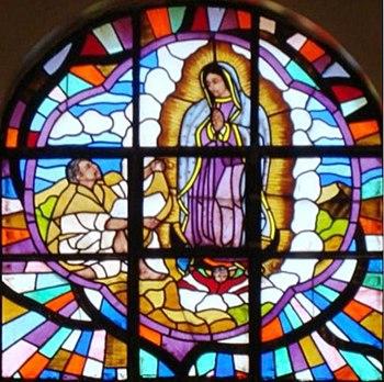 Iglesia Preciosa Sangre de Cristo%2C Venustiano Carranza%2C Distrito Federal%2C M%C3%A9xico04