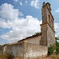 Iglesia de Nuestra Señora de las Nieves Villafruela de Perales 005.JPG