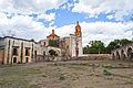 Iglesia de Pozo del Carmen.jpg