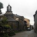 Iglesia de Robledo (Zamora).jpg
