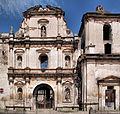 Iglesia de San Agustín (3745758601).jpg