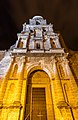 Iglesia de San Juan de los Caballeros, Jerez de la Frontera, España, 2015-12-07, DD 30-32 HDR.JPG