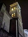 Iglesia de San Miguel de los Navarros-Zaragoza - CS 28122007 195124 22043.jpg