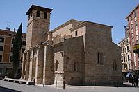 Iglesia de Santiago del Burgo-2011.JPG