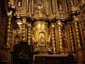 Iglesia de la Compañia - panoramio - Quito magnífico (8).jpg