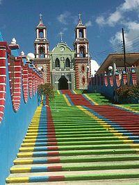 Iglesia del Calvario. Ixtacuixtla, Tlaxcala.jpg