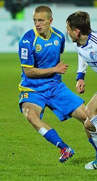 Igor Smolnikov 2012.jpg