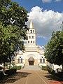 Igreja Matriz de Dobrada. Paróquia de São Francisco de Paula - panoramio.jpg