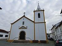 Igreja Paroquial de Fratel 03.jpg