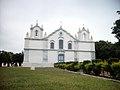 Igreja Santo Amaro (General Câmara - Brasil).jpg