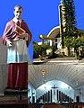 Igreja de São Carlos Barromeu.jpg