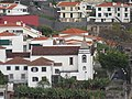 Igreja de Santa Luzia, Funchal, Madeira - IMG 6411.jpg